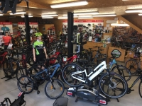 General Bike Magasin